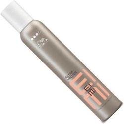Wella EIMI Extra Volume Strong Hold Mousse 300ml