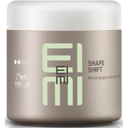 Wella EIMI Shape Shift Molding Gum 150ml