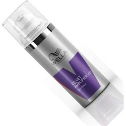 Wella Velvet Amplifier 50ml