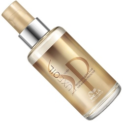 Wella SP Luxe Oil Reconstructive Elixir 100 ml