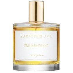 Zarkoperfume Buddha-Wood edp 100ml