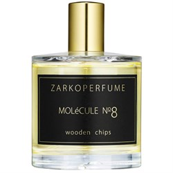 Zarkoperfume Molecule no.8 - 100ml