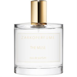 Zarkoperfume The Muse Eau de Parfum 100ml