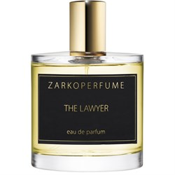 Zarkoperfume The Lawyer EdP 100ml
