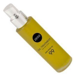 Zenz Organic Oil Treatment Deep Wood no 99 - 279,- fri fragt