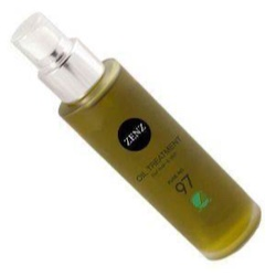 Zenz Organic Oil Treatment Pure no 97 - 100ml