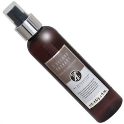 Zenz Therapy 7-Second Therapy Leave-In Conditioner 150ml
