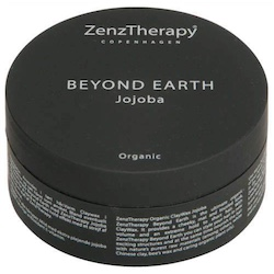 Zenz Therapy Beyond Earth Clay Wax 75ml