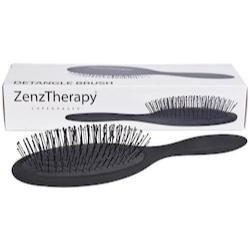 Zenz Therapy Detangle Brush