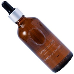 Zenz Therapy ChamomileChamomile Treatment Oil