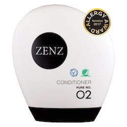 Zenz Organic Pure Conditioner NO.02 - 250ml