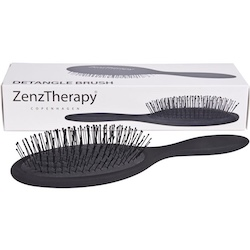 Zenz Therapy Detangle Brush Wet Brush