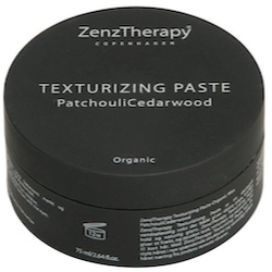 Zenz Therapy Texturizing Paste 75ml