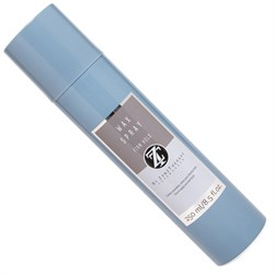 Zenz Therapy Wax Spray Firm Hold 250ml