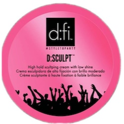 d:fi d:sculpt 75ml