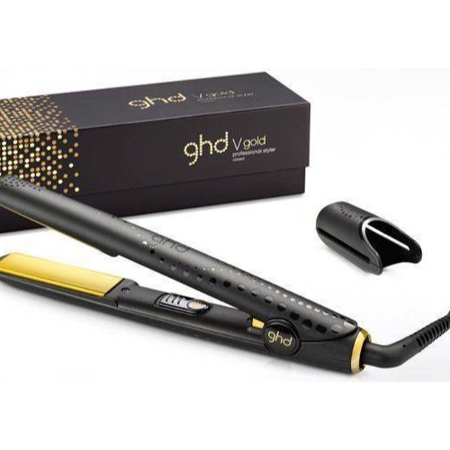 ghd V Gold Classic Styler
