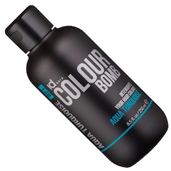 Id Hair Colour Bomb Aqua Turquise 821