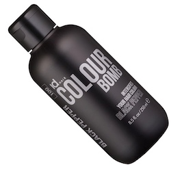 Id Hair Colour Bomb Black Pepper 100 - 250ml