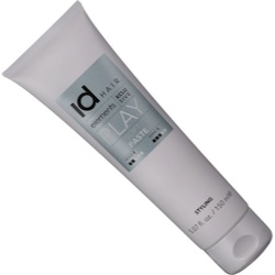 Id Hair Elements Xclusive Play Soft Paste