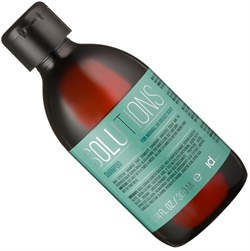 Id Hair Solutions 1 Shampoo 300 ml