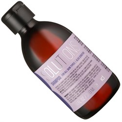 Id Hair Solutions 3 - Shampoo 300 ml