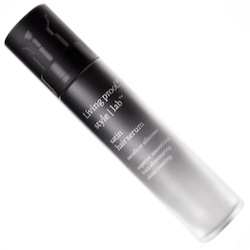 Living Proof Satin Hair Serum 45ml