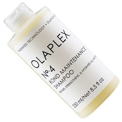Olaplex Bond Maintenance Shampoo no.4  - 250 ml