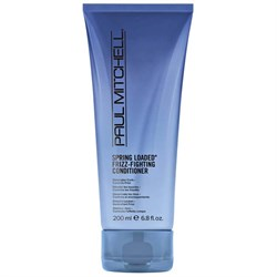 Paul Mitchell Spring Loaded Frizz-Fighting Conditioner 200ml